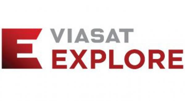 Viasat Explorer Ohjelmat